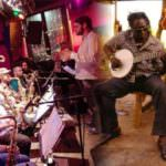 El mejor jazz internacional recala en Madrid