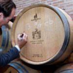 Los vinos madrileños formarán parte de la élite vitivinícola nacional