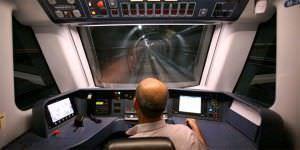 Metro muestra sus secretos en la Semana de la Ciencia.