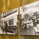 Cien años de la primera Biblioteca Pública de Madrid