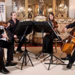 Los museos bailan al son de la música con MusaE