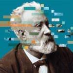 Descubriendo la imaginación de Julio Verne