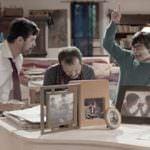 El cine italiano 'arriva' a Madrid