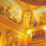 'Navidad en Palacio', un viaje al siglo XIX para niños y adultos