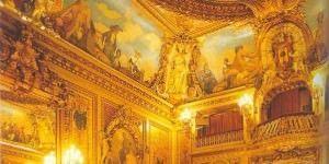 'Navidad en Palacio', un viaje al siglo XIX para niños y adultos.