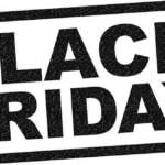 Vuelve con fuerza el 'Black Friday' para animar las compras prenavideñas