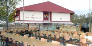 Se amplian cuatro centros educativos públicos para el próximo curso