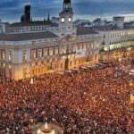 Esta Nochevieja, aforo limitado a la Puerta del Sol