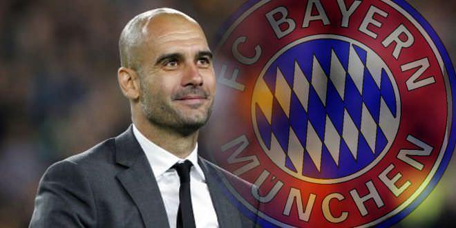 El Bayern prepara otra era