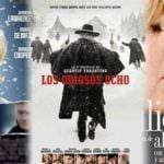 Las películas más esperadas para 2016