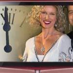 Campanadas en la tele: la gran disyuntiva