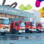 Usuarios del Abono Joven compartirán cocina con los bomberos