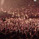 Los menores ya pueden acudir a espectáculos en directo y conciertos