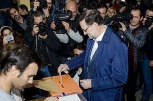 Javier Tormo-elecciones20D-3