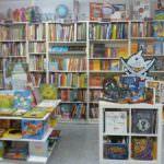 Dos librerías madrileñas reciben el Sello de Calidad