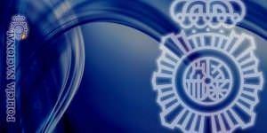 Pulseras identificativas para niños. Policía Nacional