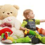 Alerta sobre 145 tipos de productos en 2015 por incumplir la seguridad