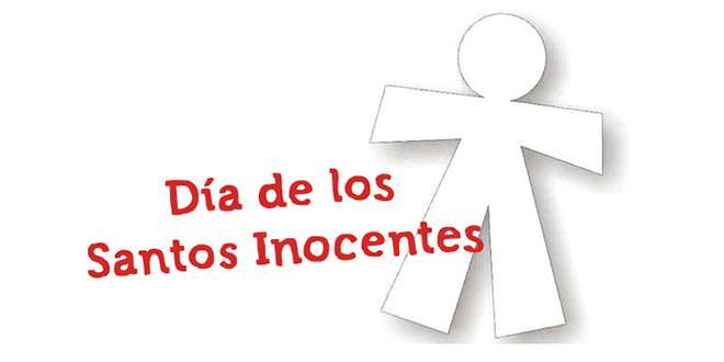 Inocentes en madrid luana69 - 3 4