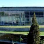 Las muertes del Madrid Arena, por fin a juicio