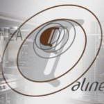 El restaurante Alinea, de Chicago a Madrid con ayuda de alumnos madrileños