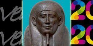 Los usuarios del abono joven podrán entrar gratis a la exposición de Cleopatra el 20 de enero.