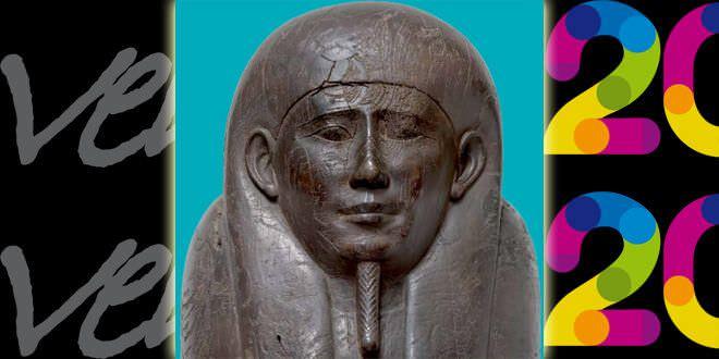 Cleopatra ventex20