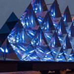 Arrancan las esperadas Cabalgatas de Reyes en Madrid