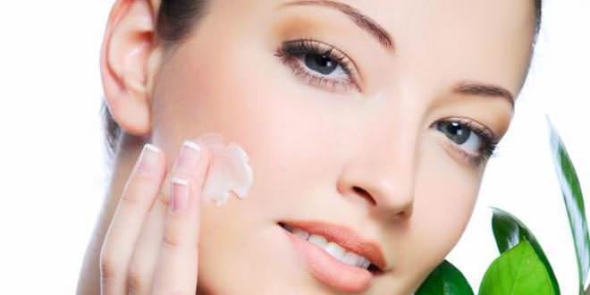 cremas piel rostro
