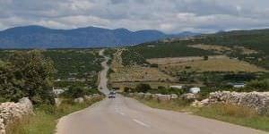 Carreteras M-500 y M-503