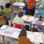 Dos nuevos colegios y seis institutos, este año en la Comunidad