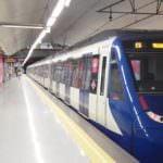 Metro refuerza su servicio para la llegada de los Reyes Magos