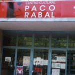 Solidaridad, ocio y cultura este fin de semana en la Comunidad de Madrid