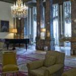 Vuelve ¡Bienvenidos a Palacio!, visita gratuita a 13 palacios madrileños