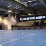 Nuevo polideportivo y nueva área recreativa para Buitrago y Canencia
