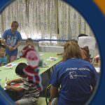 Abren centros en inglés para menores en Semana Santa