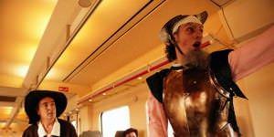 Tren-de-Cervantes-10