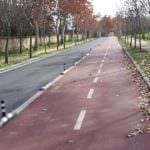 Una nueva ruta ciclista circular de 400 kilómetros recorrerá la Comunidad