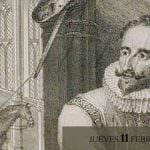El Ateneo inaugura el IV centenario de la muerte de  Miguel de Cervantes