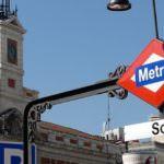 Acuerdo para los servicios alternativos que cubrirán las obras de la Línea 1