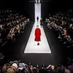 La moda siempre vuelve, vuelve la Mercedes-Benz Fashion Week
