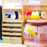 Un nuevo concepto de tienda de moda, de niños para niños