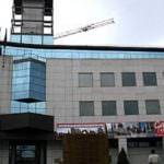 Getafe, otra localidad madrileña salpicada por la corrupción