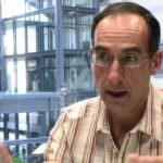 Dimite Jesús Carrillo, director de programación cultural del Ayuntamiento