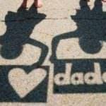 Día del Padre, un homenaje al papel del hombre en la vida de sus hijos