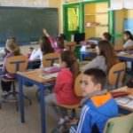 El bilingüismo llegará a 181.000 estudiantes madrileños el próximo curso