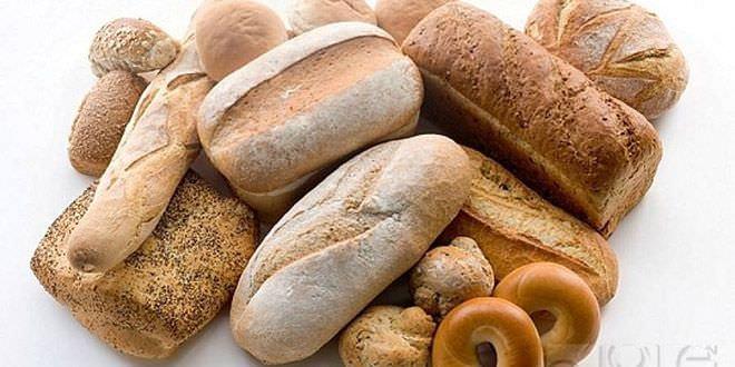 pan seco para torrijas