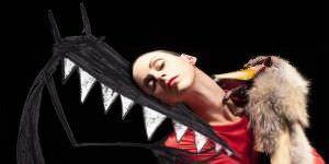 Suites Curieuses, espectáculos en Teatralia 2016