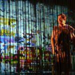 'Guerra', un musical y una reflexión sobre los conflictos bélicos