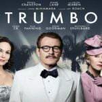 Civil War, Trumbo, Maribel Verdú y de nuevo Omar Sy, entre los estrenos