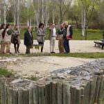 El medio ambiente se acerca a los madrileños en toda la región